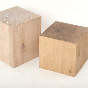 Kantinensitzhocker, Loungetisch, Kantinenhocker, multifunktional als Kantinenmöbel