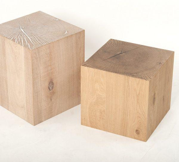 Kantinensitzhocker Loungetisch Kantinenhocker multifunktional Kantinenmöbel